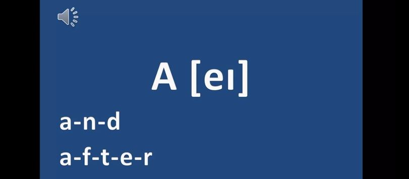 toefl essay nasıl yazılır Toefl ibt de yazma bölümü için stratejiler  (independent task ya da free essay) ve entegre ( integrated task  • nasıl ilerlediğinizi takip edin.