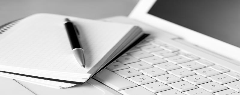 writing özel ders