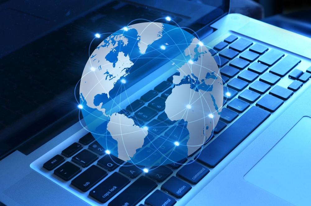 internetten ingilizce ders