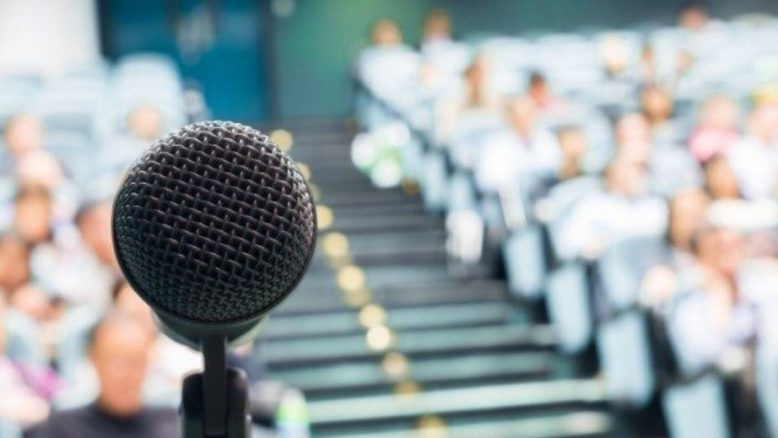 speaking özel ders ingilizce konuşma