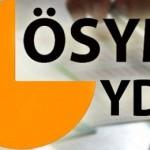 YDS'ye hazırlıkta yapılan en büyük hatalar