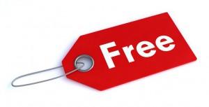 free ne demek