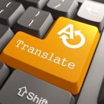Çeviribilim mi Mütercim Tercümanlık mı?