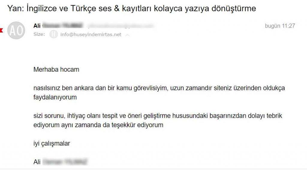 ali-osman