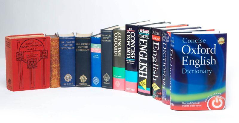 ingilizce ingilizce sözlük