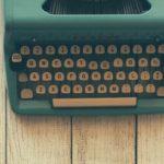 Writing nasıl çalışılır? İngilizce yazı yazma için 6 adım