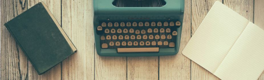 writing nasıl çalışılır