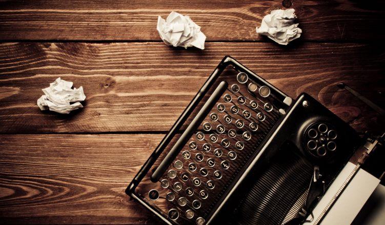 writing hikayesi