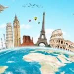 Yurt dışında yaşamak için ne gerekli?