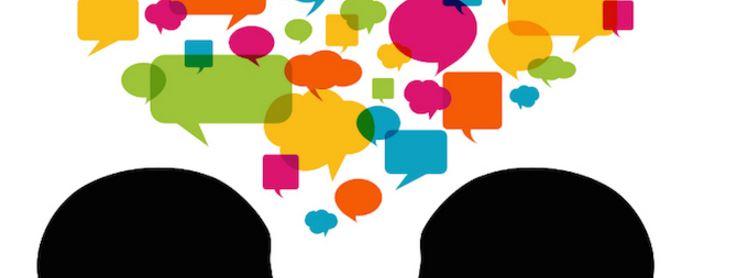 ielts speaking soru cevap ielts speaking örnekleri
