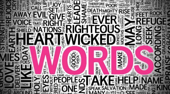 İngilizce kelime ezberleme & İngilizce kelime öğrenme