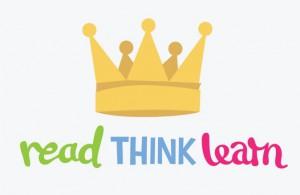 okuyarak öğren