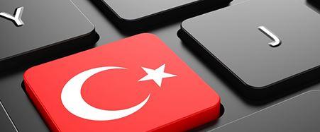 türkçe düşünmek