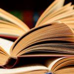 Reading Analiz Eğitiminin İlk Dersini Tamamladık