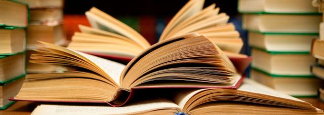 Hüseyin Demirtaş ile Reading Analiz Video Eğitimi