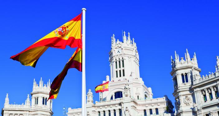 ispanyada hırsızlık