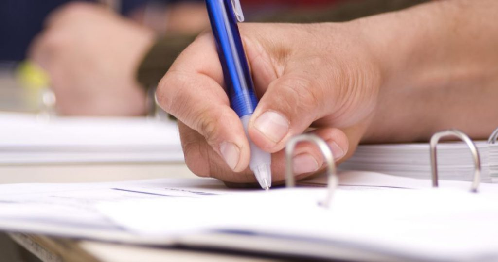 proficiency essay rnekleri Zoom h4n handy recorder 209033 product website : uw prijs: € 249,00  bestellen power corrupts essay  essay on the importance of motivation in the workplace.