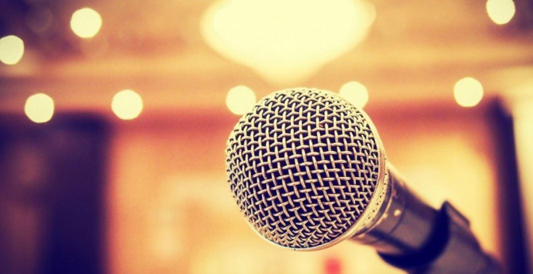 speaking konuları, ingilizce konuşma konuları