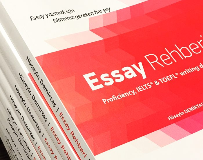 Persuasive essay structure for kids