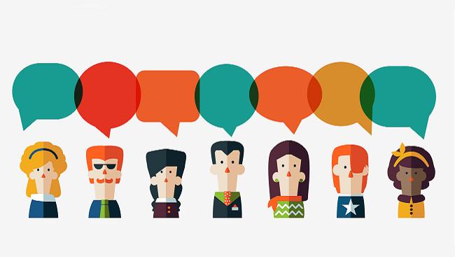 iki dil öğrenmek
