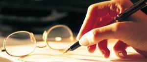 essay kalıpları, essay ifadeleri, essay cümleleri