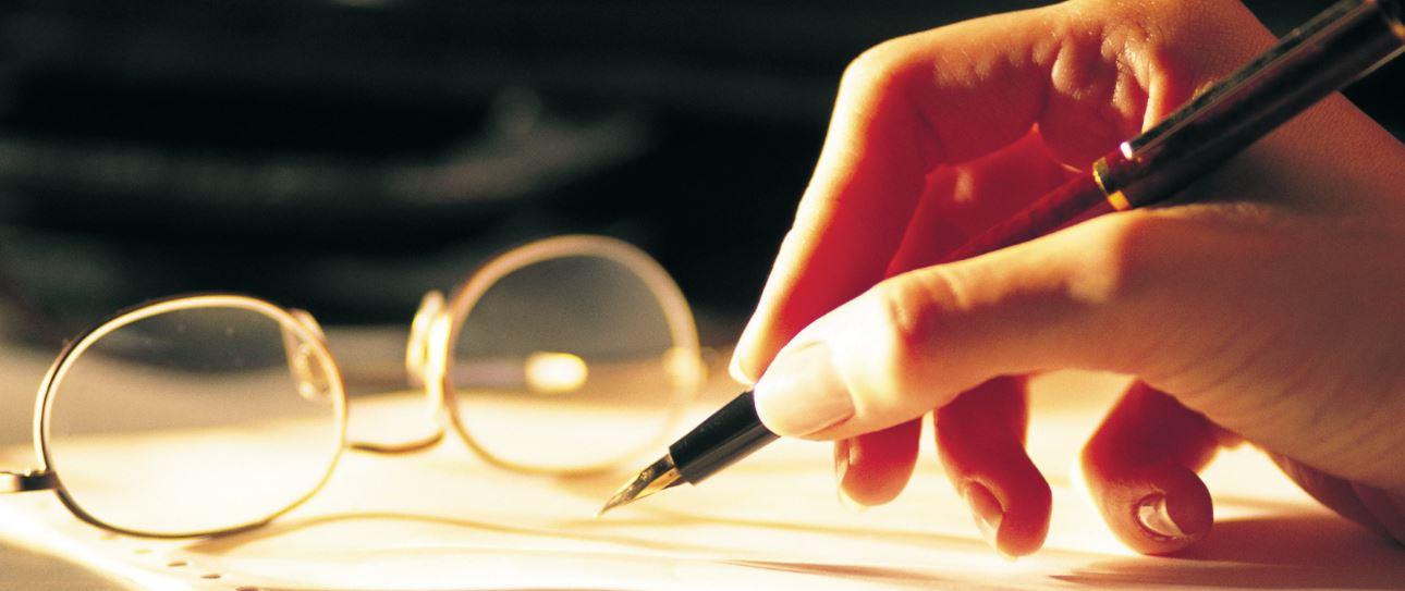 essay yazmak için kal p cümleler