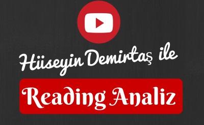 reading analiz