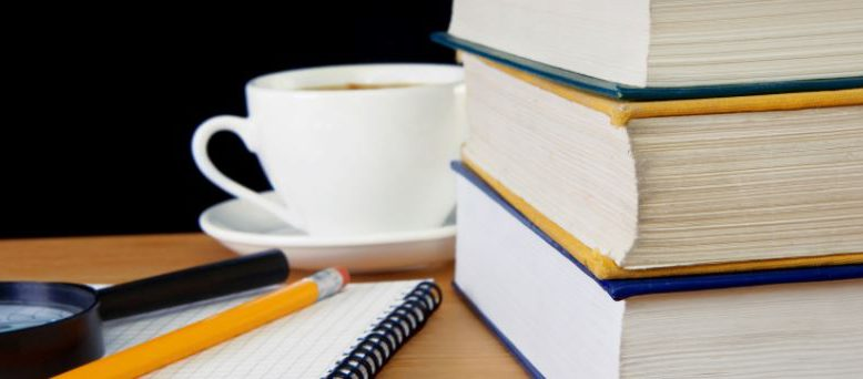 reading akademi