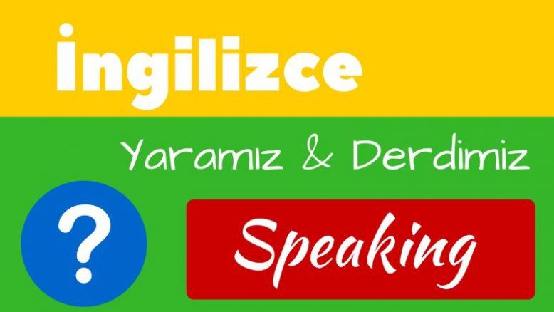 derdimiz speaking mi