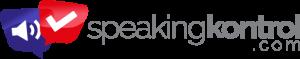 speaking_kontrol_logo_yatay-512