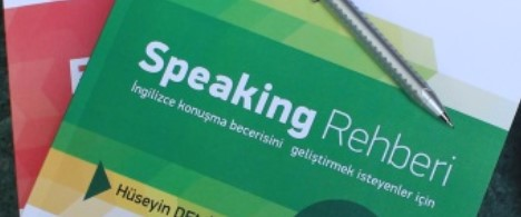 speaking rehberi